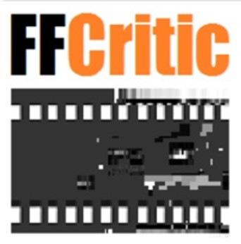 #SCREAMERS – Found Footage Critic
