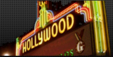 Hero of the Underworld – Hollywood Revealed