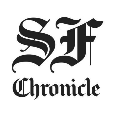 Love N' Dancing SF Chronicle